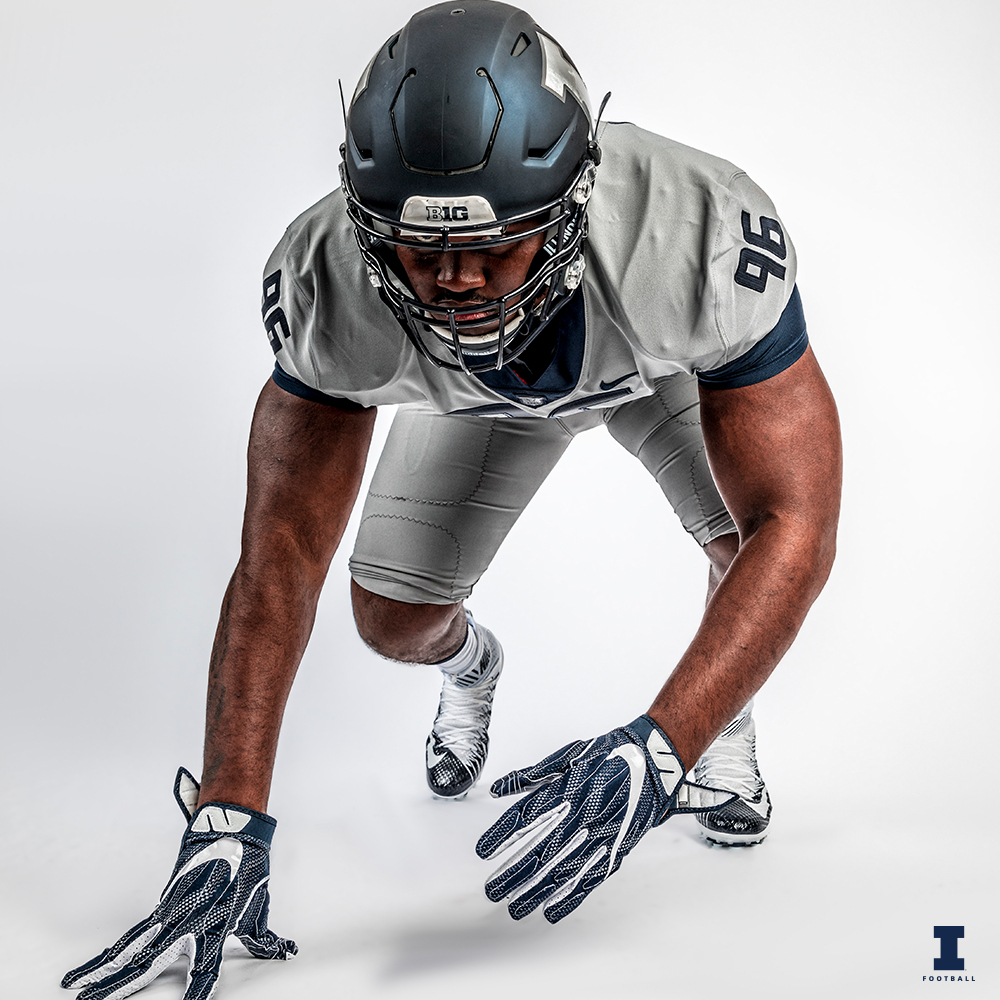 illinifootball_uniforms_1000x1000GRAY_PO