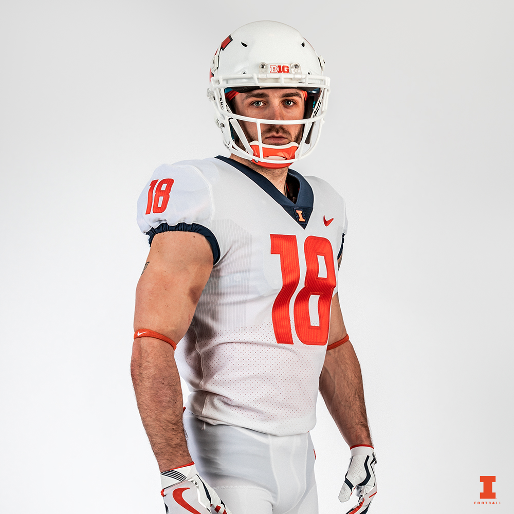 illinifootball_uniforms_1000x1000WHITE_P