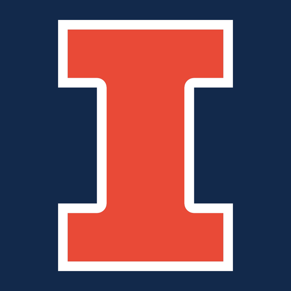 GAME WEEK: Illinois Homecoming vs. #6 Wisconsin