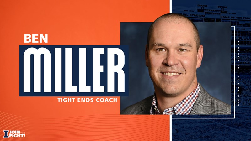 fightingillini.com